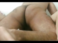 Arab fucked and sexy moans