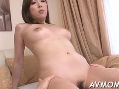 milf fucked in her japanese video 3