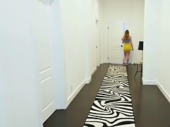 daisy stone and jayden black in the spontaneous swap pt 1