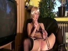 Dirty Talk And moreover Squirt