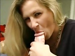 oral internal cumshots