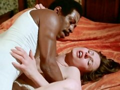 Hot Interracial Episode
