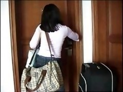 Indian Girl Fuckt In Hotel