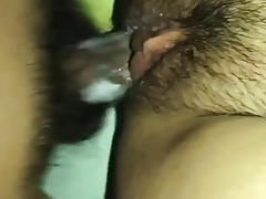 Hot desi sex