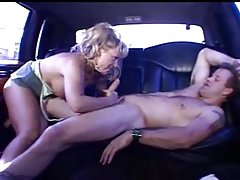 Anal for mature milf (mc)