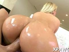 moans from passionate fucking blowjob feature 2