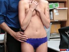 Emma the Theft to Emma the Lustful Babe