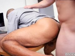 Group guy penis image gay xxx Working here
