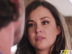 Allie Haze In Other Side Of Wife