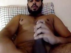 Cute India cub let three guys in4 3428043 20492 3094 2309