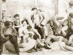 Homosexual Vintage video book 1890s- 1950s- nex-2