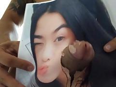 tribute to my thai girl