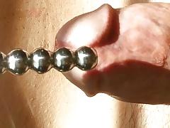 Ball Sound Play