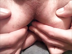 Marble Ball Insertion