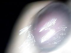ejaculation close up dic 2016