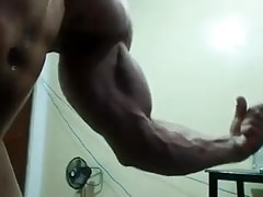 Hot muscle 2