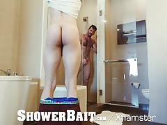 Shower Porn Videos