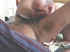 Brother Needs A Blow Job Badly.