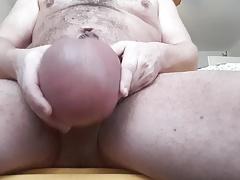 Big Ball Daddy