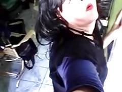 Travesti Amanda lima Manaus AM pornostar linda