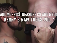 Kenny's Raw Fucks Trailer