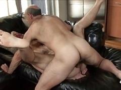 Daddy HD Sex Videos