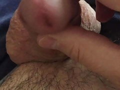 small pennis small cum