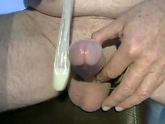 user kondom
