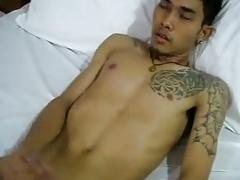 Money boy thai Deaw
