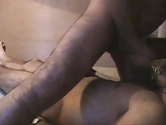 double ejaculation