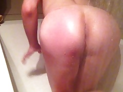 My Tight Virgin Ass