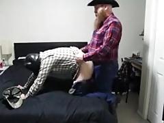 COWBOY FUCKS