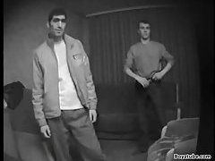 Hidden Cam Taping Hot Sex
