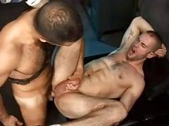 Club Sex Clips