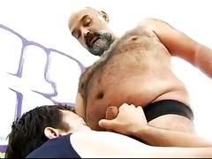 Chubby HD Porn Movies