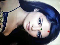 Priyanka chopra cum tribute