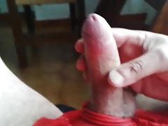 milking orgasm 23
