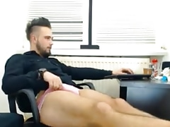 hot big dick on cam chat