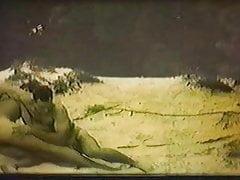 Day Dreams Vintage film