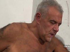 Mature HD Porn Movies