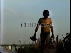 Video tam tien song hong Viet nam