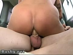 Free sexy gay straight stories and movie Doing the Greek