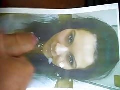 Sabi R Skype