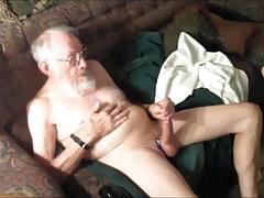 Big sausage 8