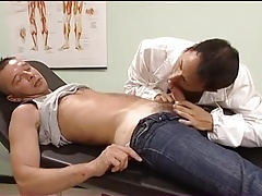Dottori Gay Italiani - Italian sex gay doctor