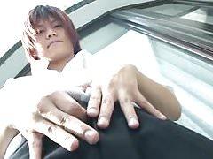 Matsumi Kakeru - Boys Go On