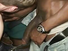 Gangbang HD Porn Movies