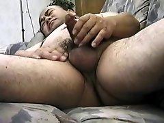 Hot Japanese Daddy