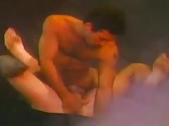 Hot Males Barebacking