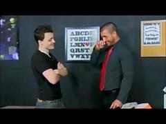 flip fuck with teacher